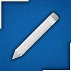 Eduardomm1's avatar