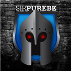 View Purebee's Profile
