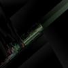 collectics's avatar