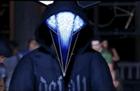 Defalt4's avatar