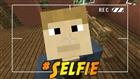 Lethalslash's avatar