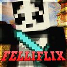 View Felliflix's Profile