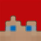 somster's avatar