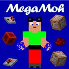 MegaMoh's avatar