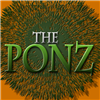 PonzooSaus's avatar