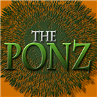 View PonzooSaus's Profile