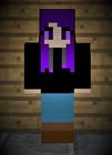 misseslittles's avatar