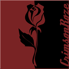 View Crimsonrose77's Profile