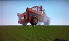 BoLoBlocks's avatar