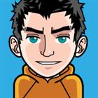 View CFCParadox's Profile