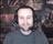nuklearsmilz's avatar