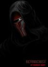 View Darth_Venger's Profile