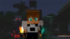 MK100_BG's avatar