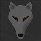 View Wolfie3D's Profile