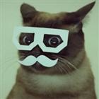 VitorBatistaLOL's avatar