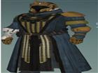 Dahugebigbang's avatar
