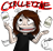 Smile666's avatar