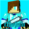 xXDeoGeoXxTBN's avatar