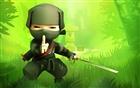 Th3Eye's avatar