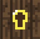 CrazehGhost's avatar