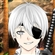 GateArgon's avatar
