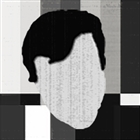 View NewsmanMickson's Profile