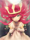 CandidFox's avatar