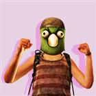 TheMinecraftMeme12's avatar