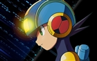Ninjamonkey12's avatar