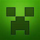 coolendercreeper21's avatar