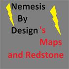 NemesisByDesign's avatar