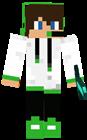 Zappy1919's avatar