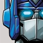 janitar1's avatar