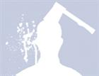 NerdWars's avatar