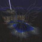 NZPhoenix's avatar