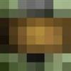 Captian_Nemo's avatar