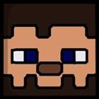 Longshotpro2's avatar