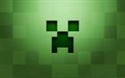 creeperhugger99's avatar