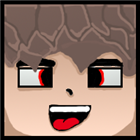 ex11's avatar