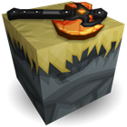 JK913's avatar