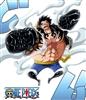 minimango522's avatar