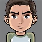 SaltheGamer's avatar
