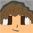 copynShow's avatar