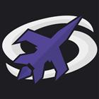 View JetStorm's Profile