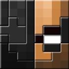 legit_cake's avatar