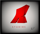 View Red_Studios's Profile