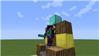 View EnderBoy001's Profile