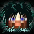 ZennyKenny's avatar
