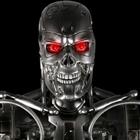 TechnoByte's avatar