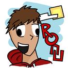 Ronu130000's avatar